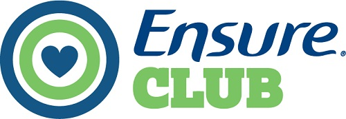 Ensure Club